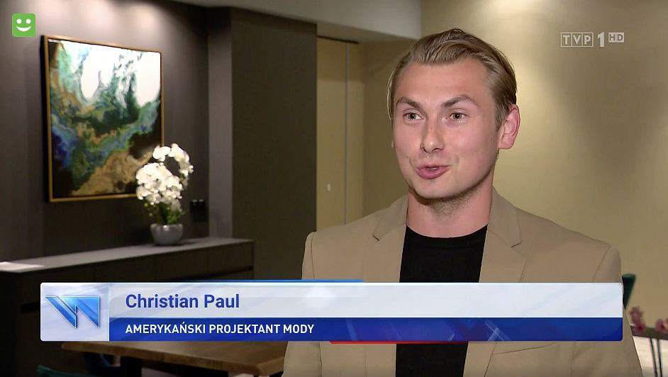 Christian Paul