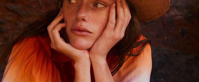 Holenderska marka Scotch & Soda: stylowa kolekcja dla kobiet i mężczyzn