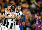 """Liga Mistrzów. Juventus - Real. """"ABC"""": Real odkrył sześć wad w taktyce Juve"""
