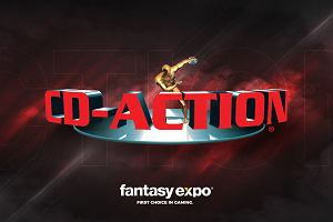 Fantasyexpo nowym właścicielem dwóch tytułów - CD-Action i PC Format
