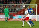 Polska - Włochy 0:1. Reprezentacja rozregulowana i zdegradowana [CO WIEMY PO MECZU]