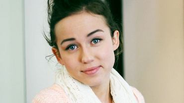 Magdalena Bal