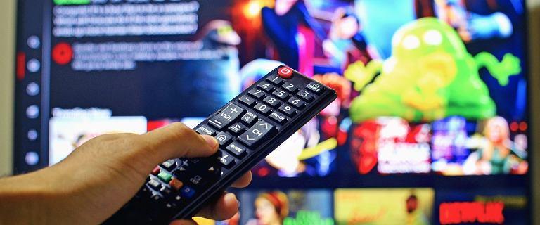 Oszaleliśmy na punkcie serwisów VOD, ale rewolucja zjada własny ogon