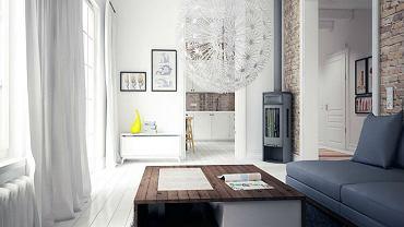 Na jaki kolor malować mieszkanie?
