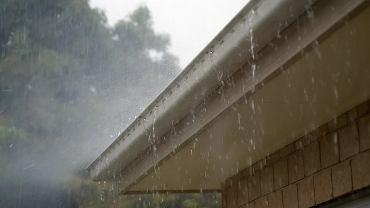 Podatek od deszczu może być bardziej dotkliwy