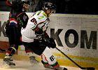 Hokejowy play off. Śląski duet pewnie zmierza do półfinału