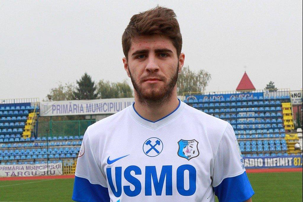 Mihai Radut