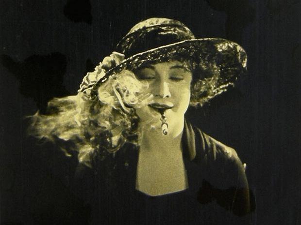 W archiwum w Nowej Zelandii odnaleziono film, który uważa się za pierwsze dzieło mistrza filmów grozy. Trzy taśmy z