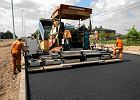 Wstrzymane remonty dróg mogą wkrótce ruszyć
