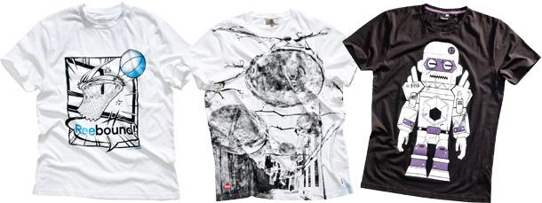 koszulki, T-shirt