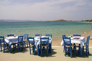 Grecja. Greckie ciekawostki