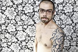 Sztuka prosto spod igły - tatuaże