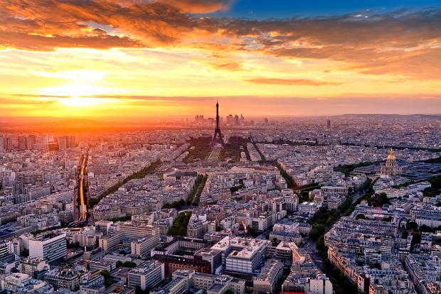 Francja wycieczki - co zobaczyć