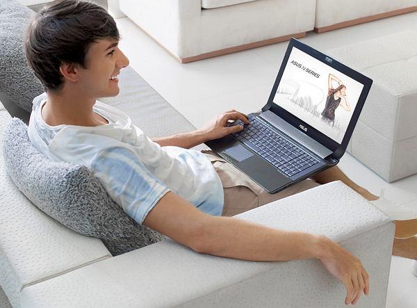 Kupujemy laptopa