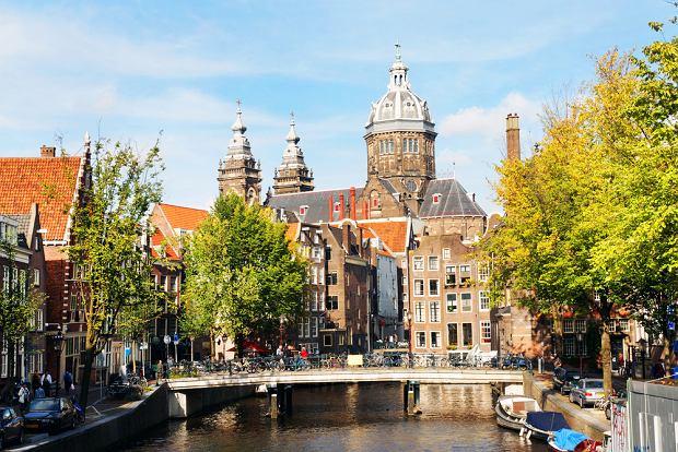 Z prostytutkami w holandii strony Dzielnica prostytutek