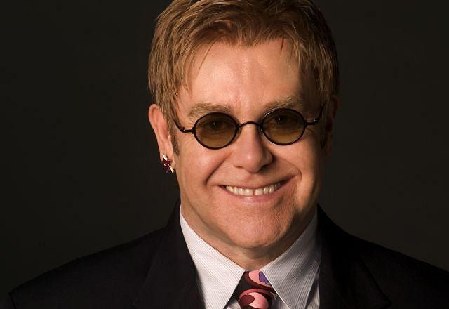 Elton John wystąpi w Łodzi 7 lipca
