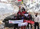 Makalu 2011: relacja z wyprawy