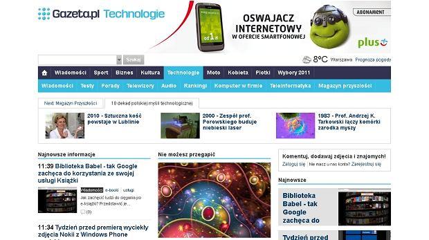 technologie.gazeta.pl