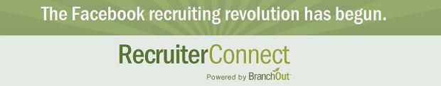 RecruiterConnect