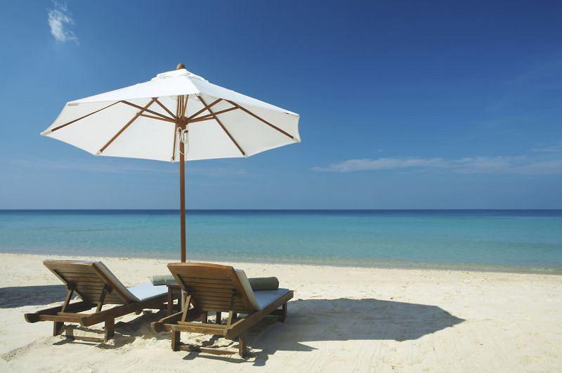 Już w czerwcu w biurach podróży można wykupować wycieczki w sezonie zimowym