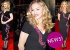 Madonna w Londynie - dlaczego została wygwizdana?