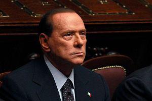 Berlusconi zmusza do dymisji szefa rządu Maria Montiego. Sam znów chce zostać premierem