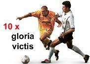 piłka nożna, sport, top 10, fc, futbol, Leeds United