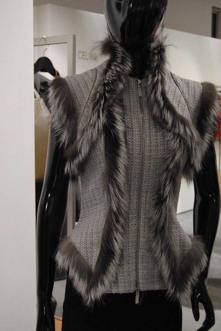 Puma Buty męskie, luksusowe i ekskluzywne obuwie Vitkac