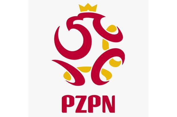 Młodzi piłkarze Zagłębia i Śląska powołani do kadry U-16