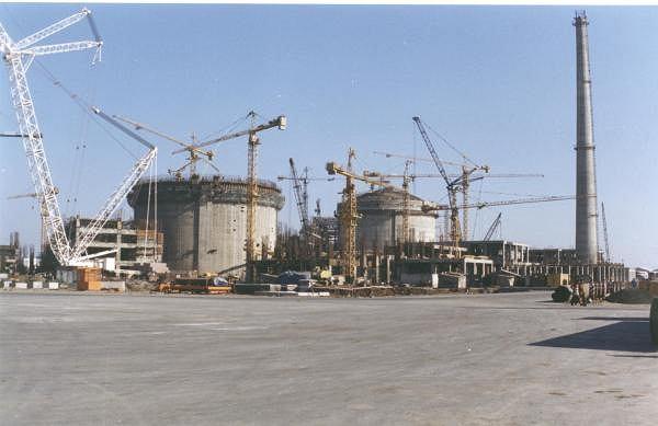 Gdzie powstanie polska elektrownia atomowa?