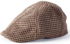 styl, moda, trendy, retro, czapka, Springfield