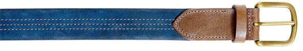 spodnie, moda, dress code, pasek, Massimo Dutti