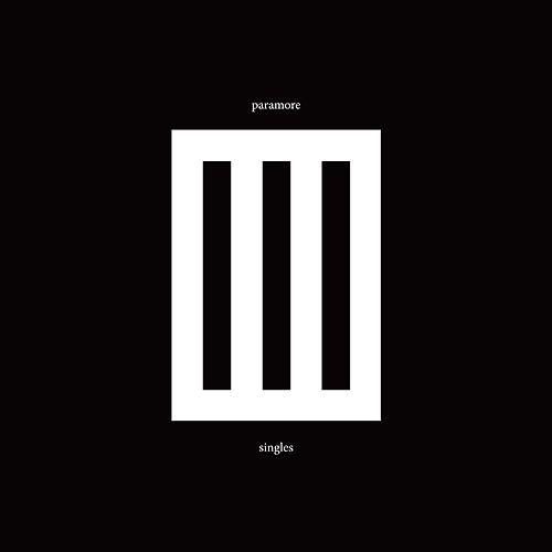 Paramore - Single Club