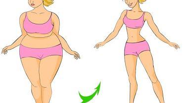 Czy dwa dni diety w tygodniu może cię bardziej odchudzić niż ciągłe przestrzeganie reżimu? Owszem - twierdzą naukowcy