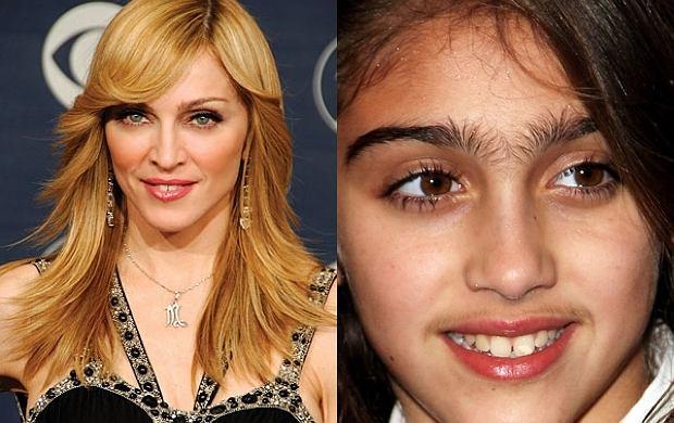 Madonna i Lourdes