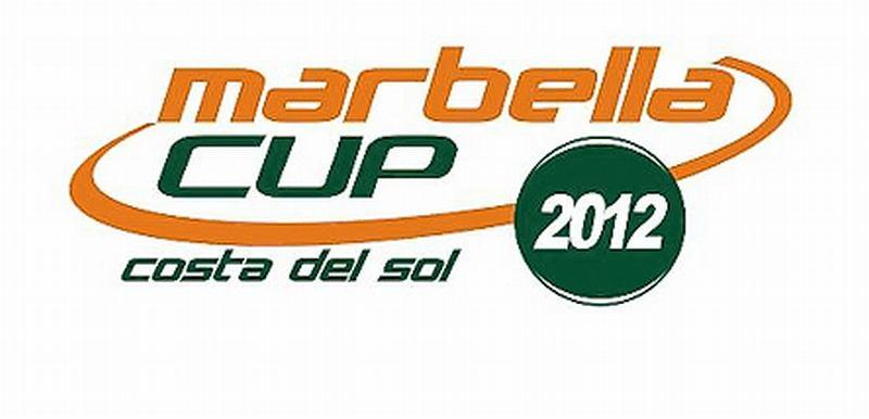 Marbella Cup 2012