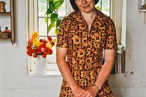 Na początku była Delia