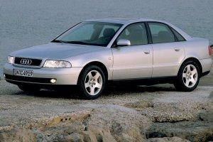 Jakie auta sprowadzaliśmy w 2012 roku?