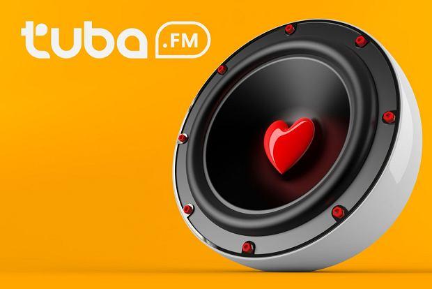 Walentyki z tuba.FM