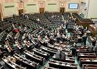 Cenzura w Sejmie. Zakazano dystrybucji książek o istocie demokracji