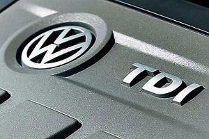 Volkswageny i Audi do serwisów