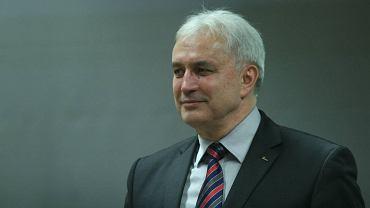 Andrzej Sałacki