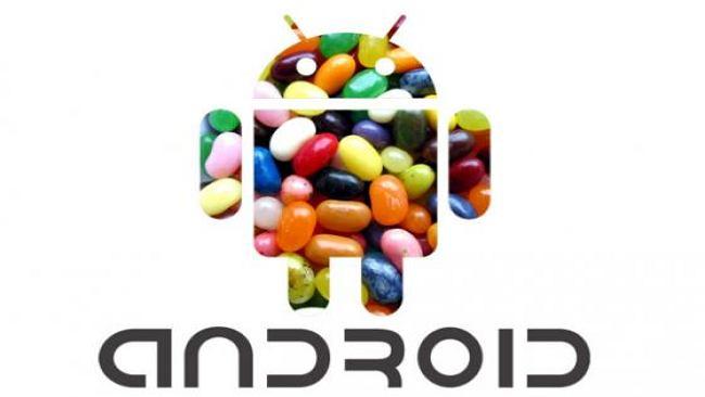 Android 5.0 już za kilka miesięcy?