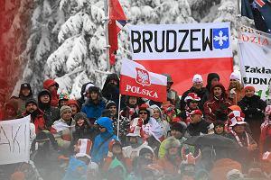 Biegi narciarskie. Puchar Świata w Szklarskiej Porębie i Harrachovie?