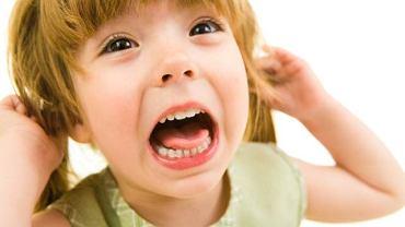 W leczeniu autyzmu najważniejsza jest szybkie rozpoznanie chory, jednym z objawów może być np. nadwrażliwość słuchowa