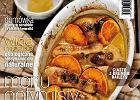 Marcowy numer magazynu Kuchnia już w sprzedaży