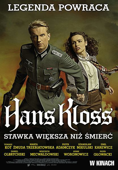 http://film.wp.pl