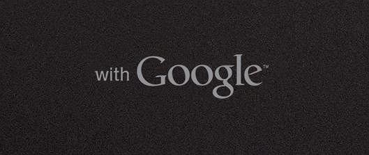 Asus zrobi tablet dla Google?