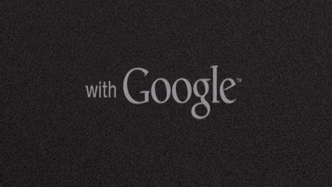 Tablet Google jednak od Asusa?