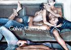 Calvin Klein: elegancki skandalista